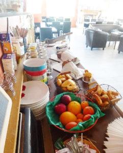 Hébergement Tarn et Garonne avec petit-déjeuner