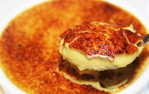 restaurant-le-gabachou-creme-brulee