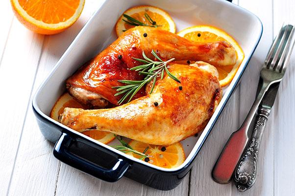 restaurant-le-gabachou-poulet-au-cidre