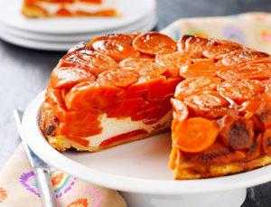 restaurant-le-gabachou-tatin-de-carottes